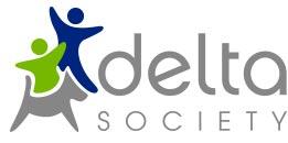 https://coriocentraldental.com.au/wp-content/uploads/2019/09/logo-deltasoc.jpg
