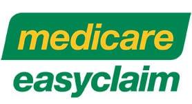 https://coriocentraldental.com.au/wp-content/uploads/2019/09/medicare-easyclaim.jpg