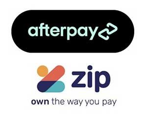 zip pay - after pay